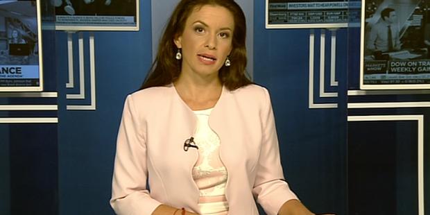 Централна обедна емисия новини – 13.00ч. 23.08.2019