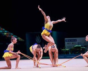 Ансамбълът ни спечели златен и бронзов медал в Минск, Калейн остана без медал