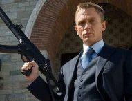 """Продават на търг пистолета на Джеймс Бонд от """"Д-р Но"""""""