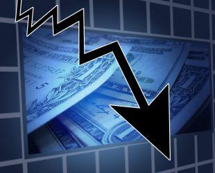 Задава ли се нова финансова криза?