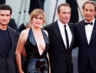 Въпреки критиците – новият филм на Роман Полански имаше бляскава премиера във Венеция