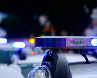 Кола се вряза в пешеходци в Германия, четирима загинаха