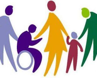 Хора с увреждания в Бургас вече могат да се възползват от услигите на социални асистенти