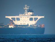 """САЩ издадоха заповед за задържане на иранския танкер """"Грейс 1"""""""