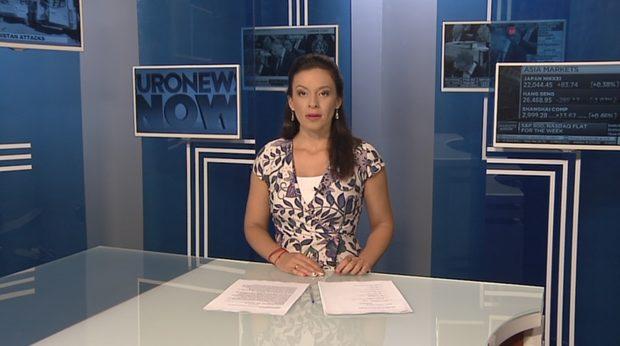 Централна обедна емисия новини – 13.00ч. 19.09.2019