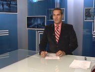 Късна емисия новини – 21.00ч. 12.09.2019