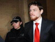 Джок Полфрийман е свободен да напусне България
