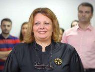 Уволниха специалния прокурор на Северна Македония