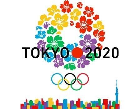 """Резултат с изображение за """"Олимпиада Токио"""""""