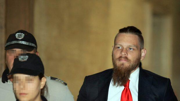 Съдиите, пуснали Полфрийман: Той незабавно трябва да излезе от Бусманци