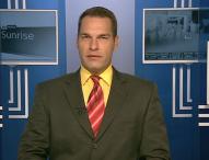 Емисия новини – 08.00ч. 01.09.2019