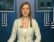 Емисия новини – 08.00ч. 02.09.2019
