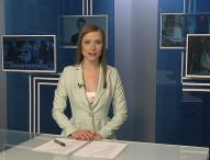 Централна обедна емисия новини – 13.00ч. 02.09.2019