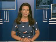 Централна обедна емисия новини – 13.00ч. 03.09.2019