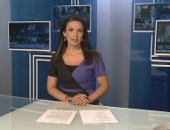 Централна обедна емисия новини – 13.00ч. 04.09.2019