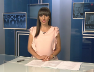 Централна обедна емисия новини – 13.00ч. 05.09.2019