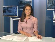 Централна обедна емисия новини – 13.00ч. 07.09.2019
