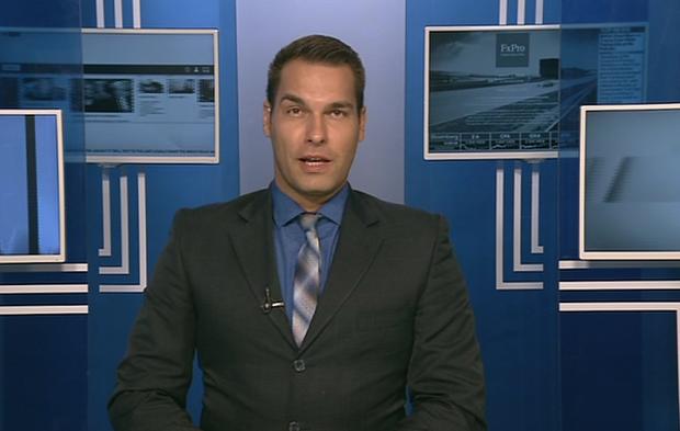 Централна обедна емисия новини – 13.00ч. 08.09.2019