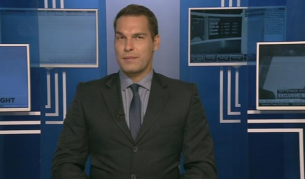 Емисия новини – 08.00ч. 09.09.2019