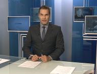 Централна обедна емисия новини – 13.00ч. 09.09.2019