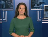 Емисия новини – 08.00ч. 10.09.2019