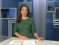 Централна обедна емисия новини – 13.00ч. 10.09.2019