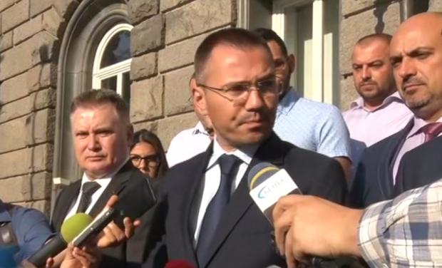 ВМРО:Ние ще бъдем изненадата на изборите в София