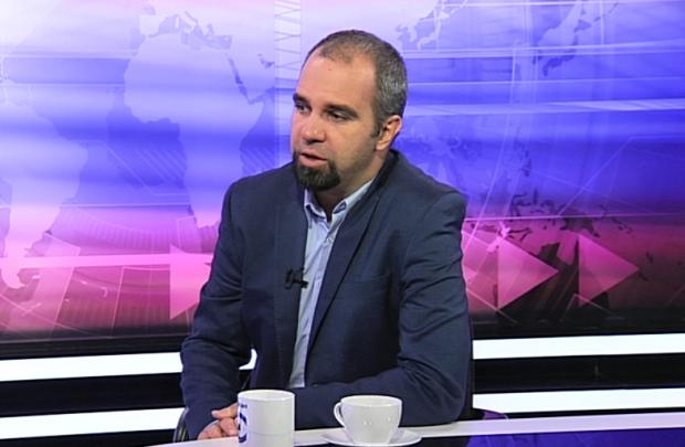 Автентичен ли е консерватизмът на българите?