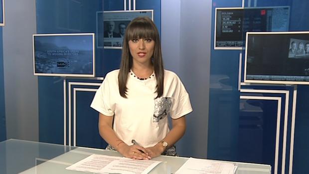 Централна обедна емисия новини – 13.00ч. 11.09.2019