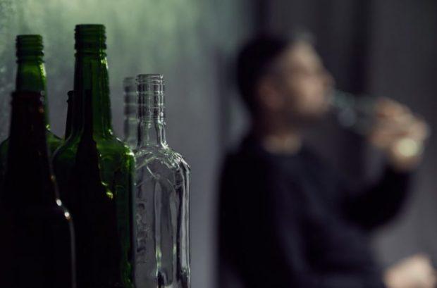 Въвеждат иновативен за България метод за лечение на алкохолна зависимост