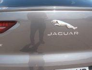 Jaguar – електродвигател или V8 с компресор и тест на BMW M2 Competition и X4M