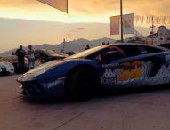 Premium Rally и сезонът в Drift Masters