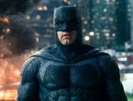 Светът отбеляза 80-ата годишнина на комиксовия герой Батман