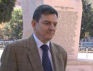 Защо България и Северна Македония отново не постигнаха съгласие за Гоце Делчев?