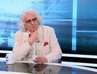 Георги Лозанов: Разпадналата се лидерска политика ще бъде заместена от политици-експерти