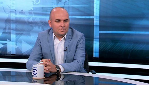 """Ще защити ли България интересите по пакета """"Мобилност""""?"""