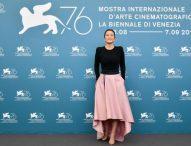 Кинофестивалът във Венеция е към края си, но публиката става свидетел на качествени продукции, които се борят за големите награди