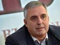 Ивайло Калфин: За нас диалогът със синдикатите е много важен