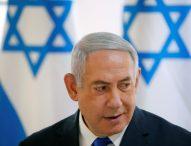 Парламентарни избори в Израел – вторите за последните пет месеца