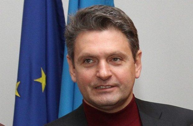 Прокуратурата публикува част от доказателствения материал срещу Николай Малинов