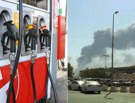 Петролът отново поевтиня – дни след атаките срещу рафинерии в Саудитска Арабия
