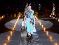 """Колекцията на """"Прада"""" – личният стил пред модните тенденции"""