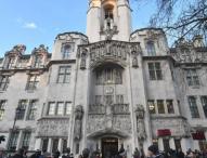 Върховният съд на Великобритания решава законно ли е суспендирането на  парламента