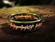 """""""Властелинът на пръстените"""" ще бъде увековечен с епичен телевизионен сериал"""