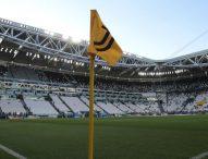 Футболистите на Ювентус няма да получават заплати 4 месеца