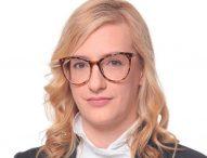 Кандидатът на АБВ за кмет на Пловдив Любомира Ганчева се срещна с жители на града
