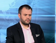 """Ако си резерва в """"Левски"""", а баща ти е президент на футболния съюз…"""
