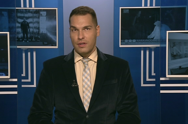 Централна обедна емисия новини – 13.00ч. 09.10.2019