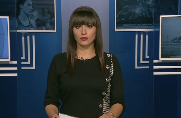 Емисия новини – 08.00ч. 10.10.2019
