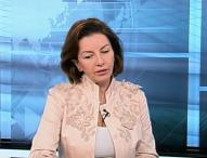 СЕМ започна процедура за отстраняване на директора на БНР
